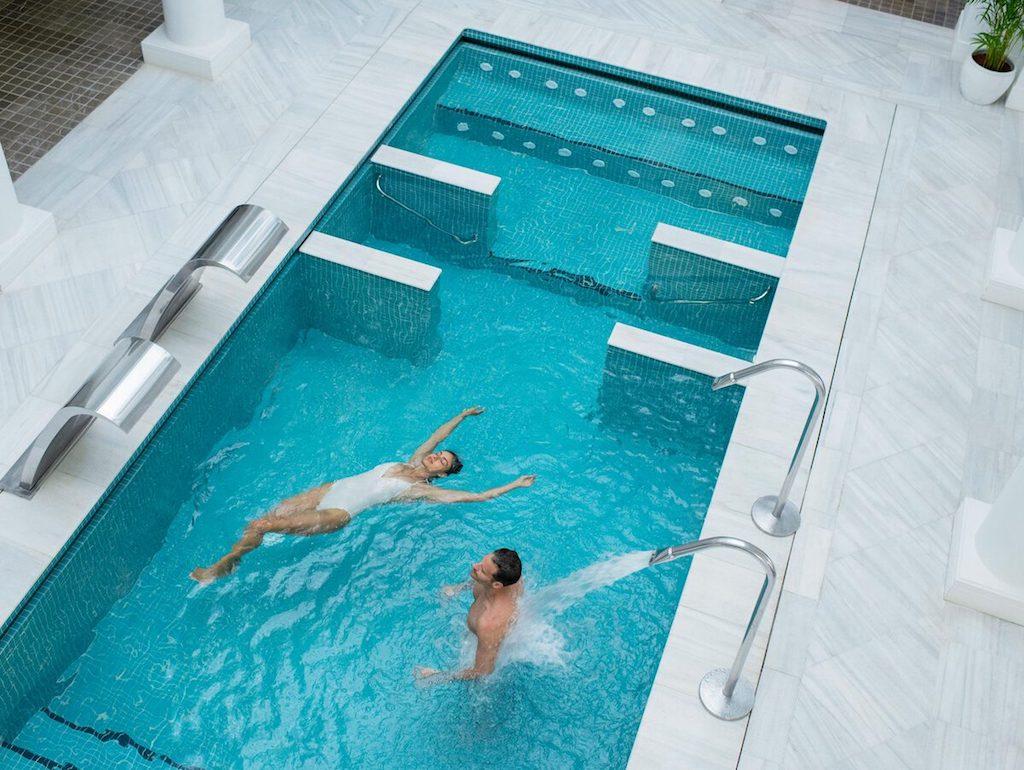 montego-bay-jamaica-miile-spa-resort-deals-1