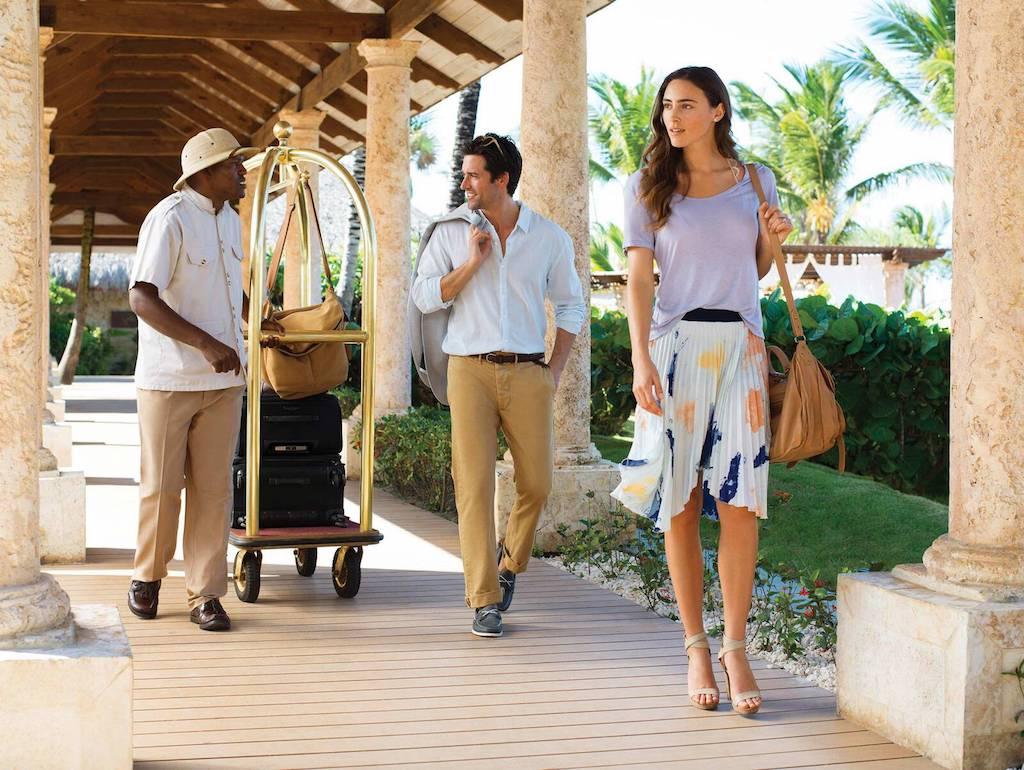 punta-cana-all-inclusive-resort-deals