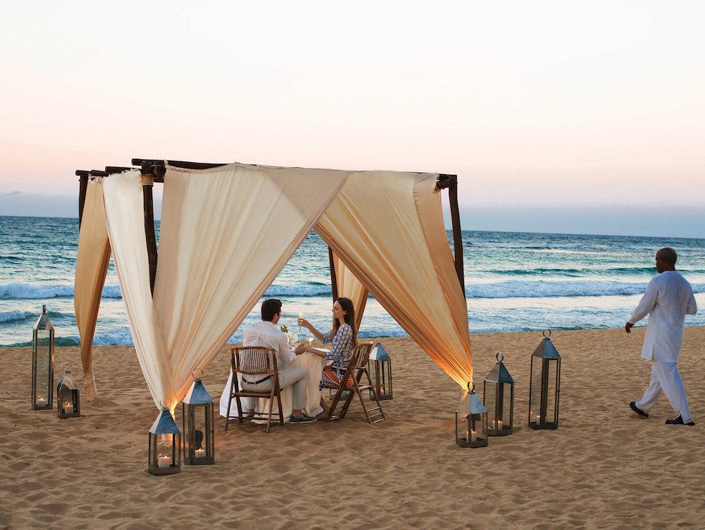 punta-cana-beach-resort-private-diner