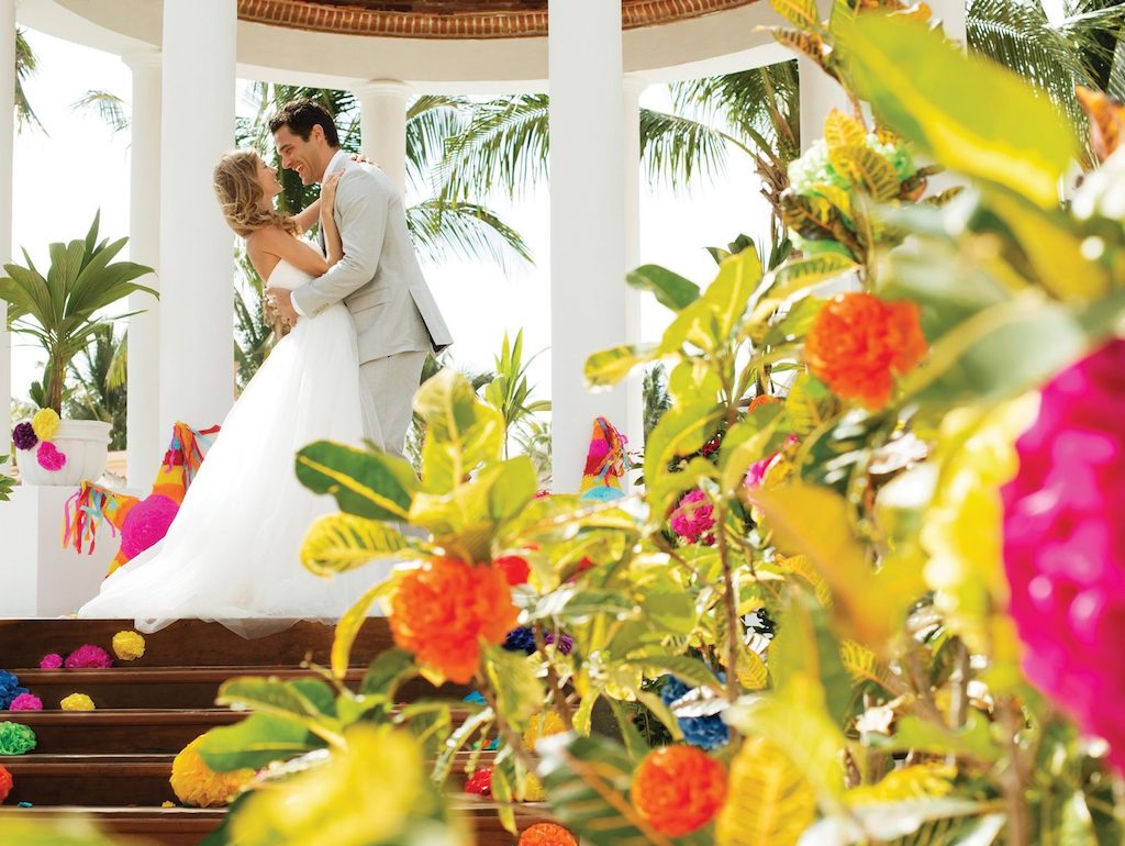 riviera-maya-wedding-packages-excellence-riviera-cancun