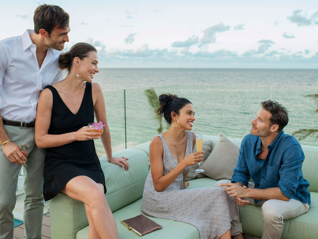 x-lounge-bar-in-montego-bay-jamaica-resort-adults-only