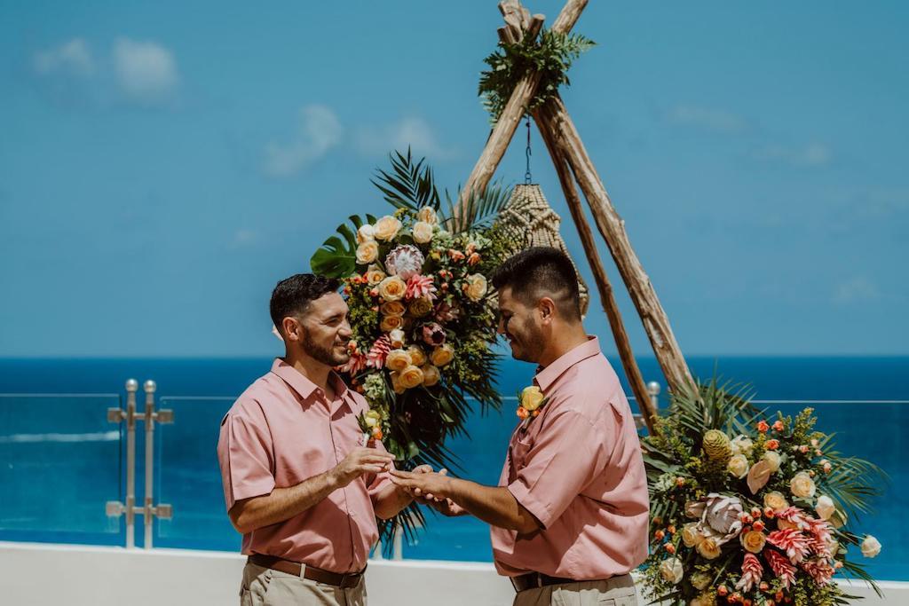 121022Sandos-Cancun-Weddings-min