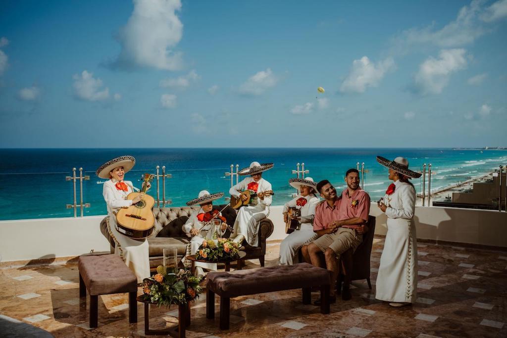121046Sandos-Cancun-Weddings-min