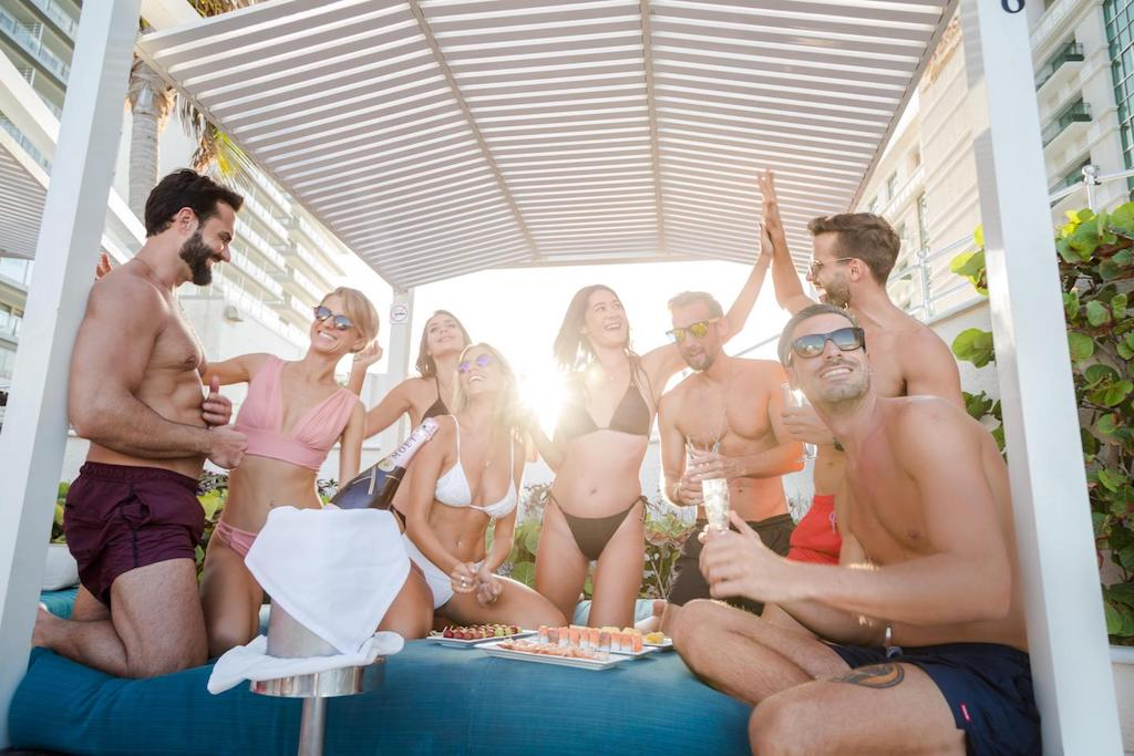 Sandos_Cancun_Groups_Celebrations_27-min
