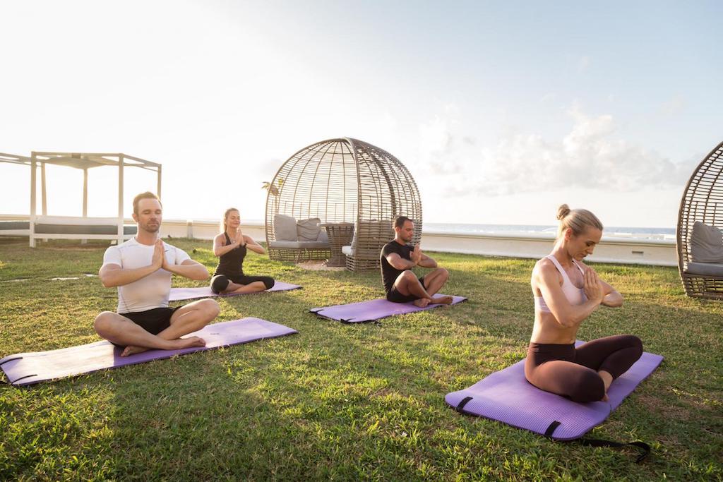 Sandos_Cancun_Groups_Fitness_13-min