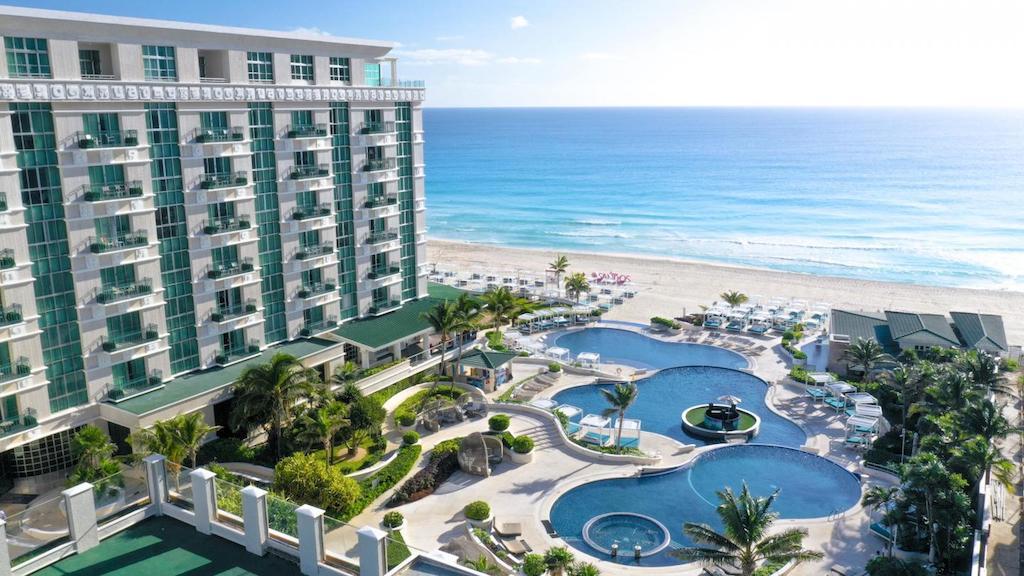 Sandos_Cancun_Main_Image-min