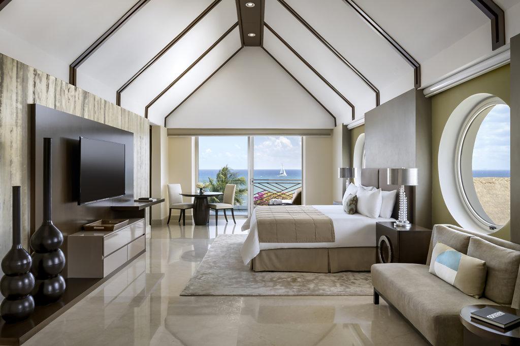 Grand-Velas-Riviera-Maya02-suite-presidential-amb,large.1582830678