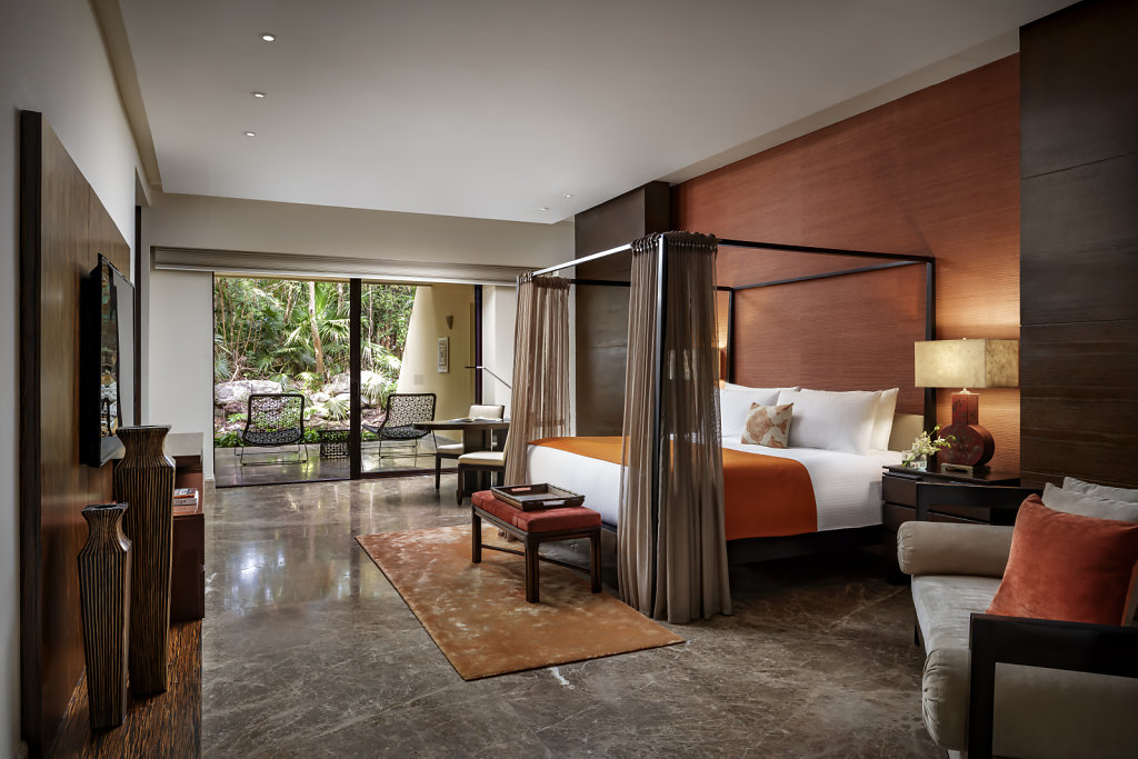 Grand-Velas-Riviera-Maya06-suite-presidential-zg,large.1582830678