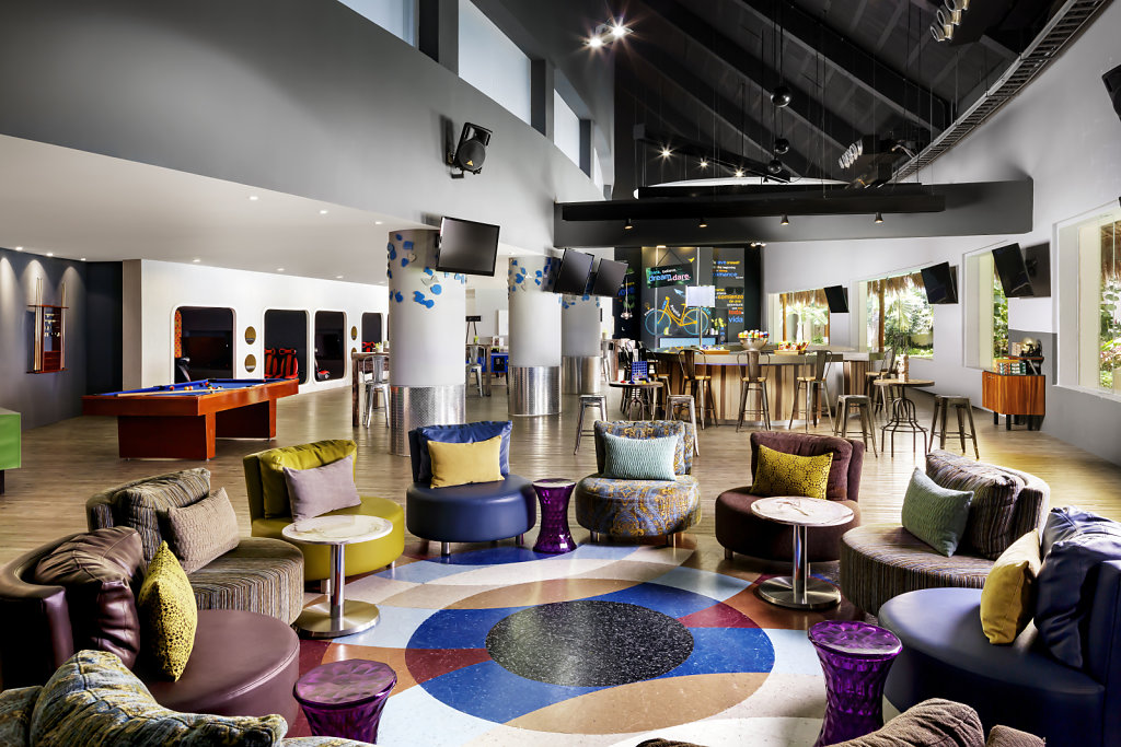 Grand-Velas-Riviera-Maya26-teens-club,large.1582830678