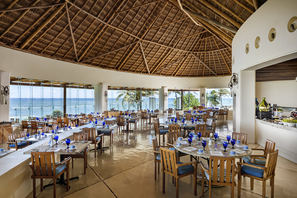 Grand-Velas-Riviera-Maya30-rest-azul,large.1582830678