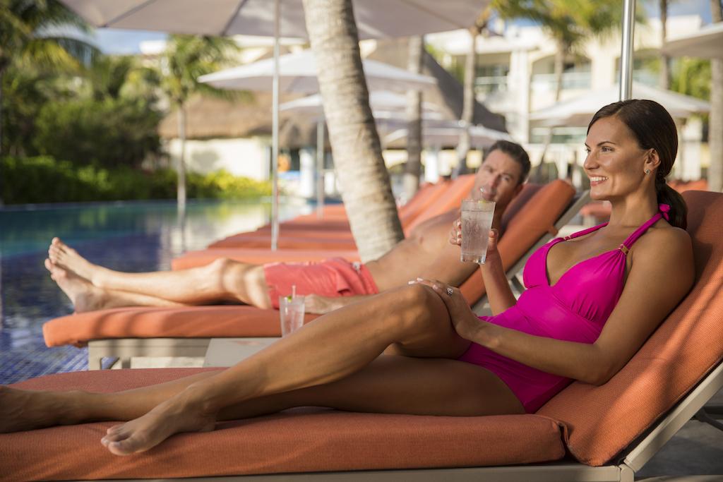 Caribeño_pool_2