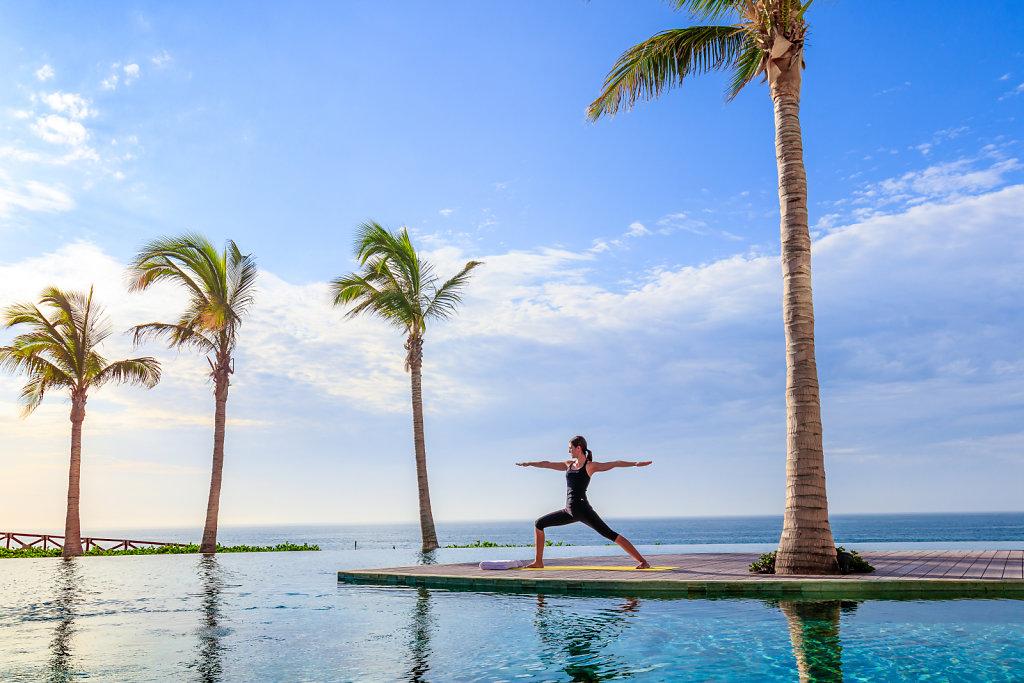 GVLC-Yoga2018-7-R,large.1582830678