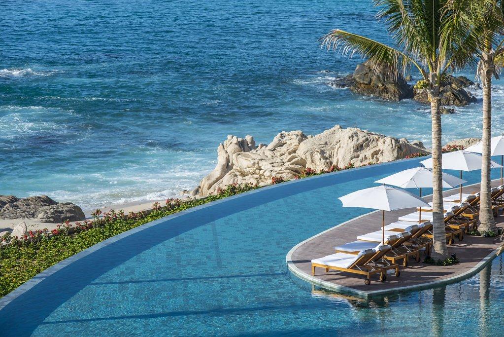 Grand-Velas-Los-Cabos-04-playa-1582830678