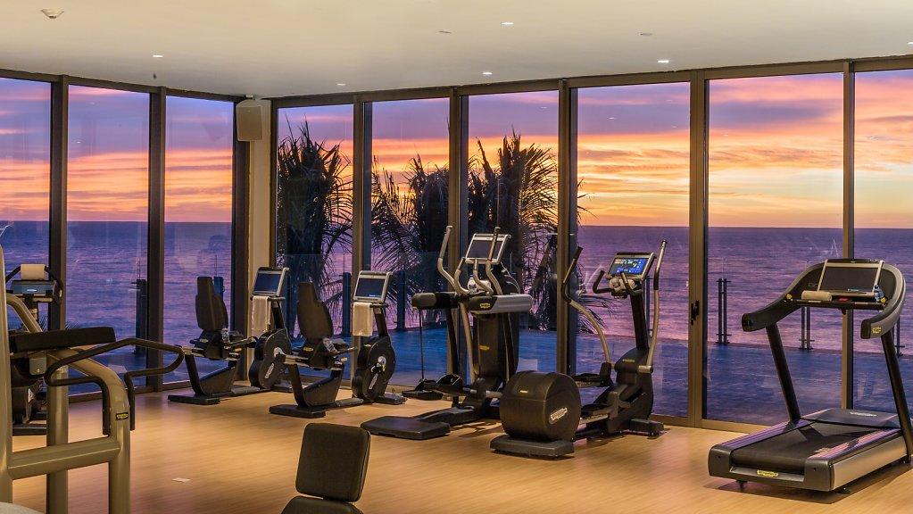 Grand-Velas-Los-Cabos-gym,large.1582830678