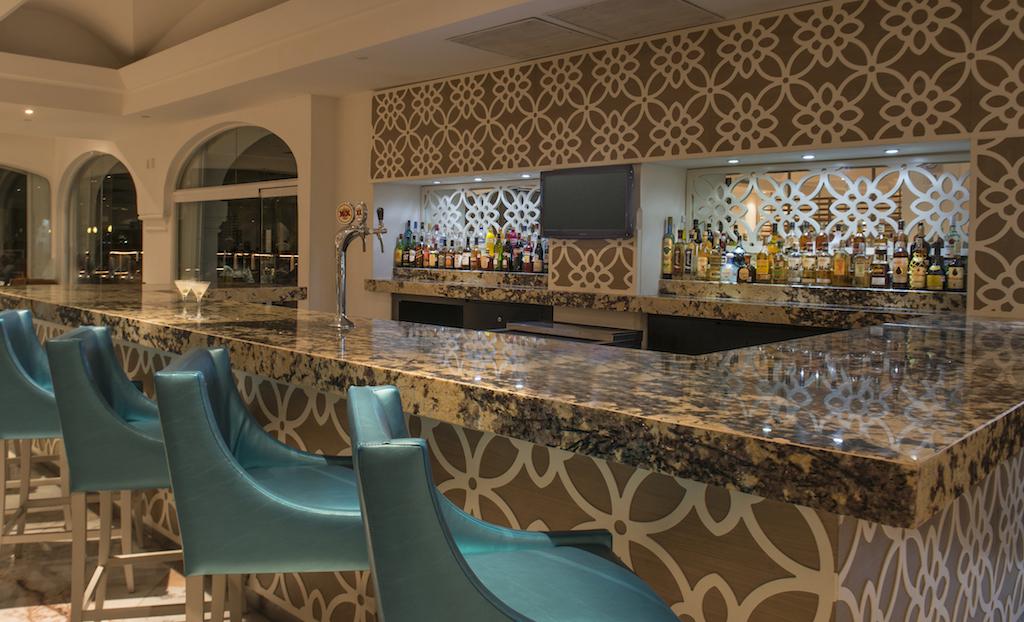 czp_Lobby bar 2