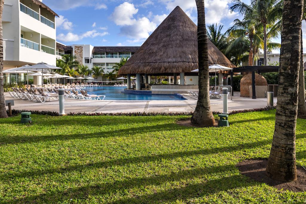 imp_Resort 2