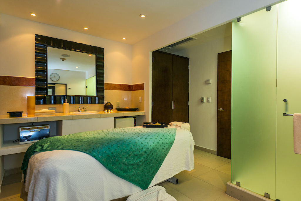imp_Treatment Room