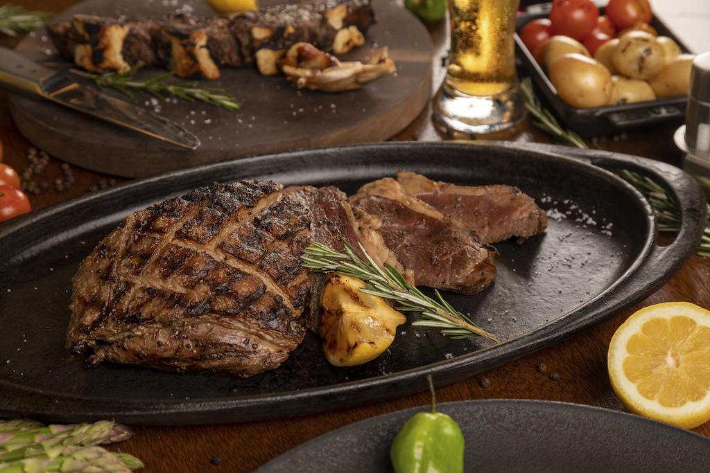 jc steakhouse mark2020 04