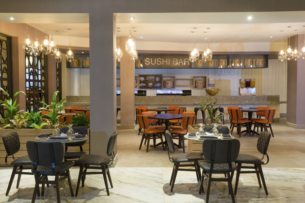 mpj_Gourmet Corridor – Sushi 2