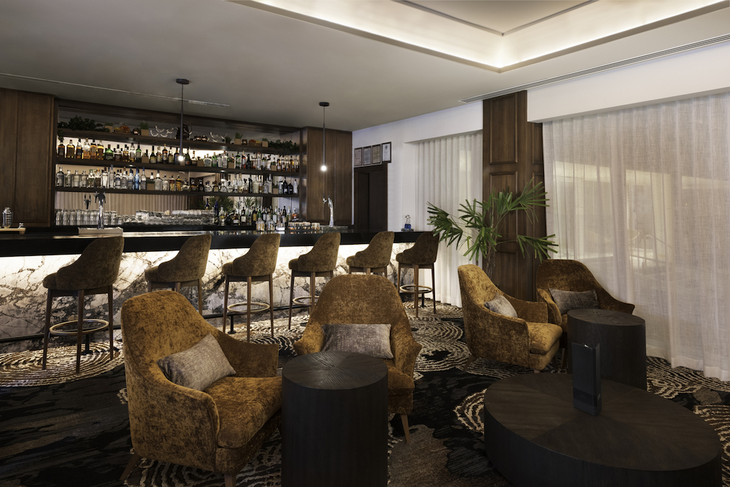 sp_Lobby Bar