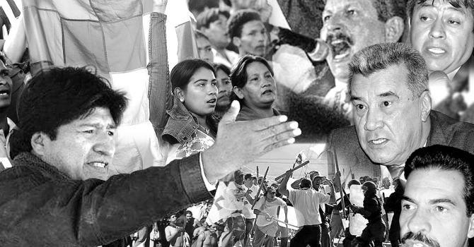 BolviaPress Agosto 2008: La Bolivia del revocatorio