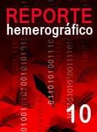 Reporte Hemerográfico Nº 10 (02.13) – Servicio de Información Ciudadana