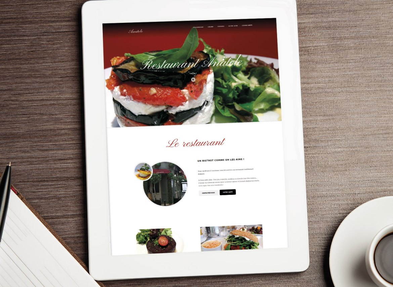 restaurant-anatole