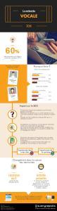 infographie-recherche-vocale