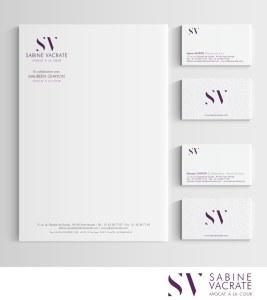 sabine_vacrate_nouveau_communication_print_2018