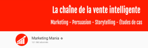 marketing-mania