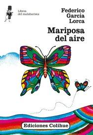 7a-mariposa_del_aire_garcialorca