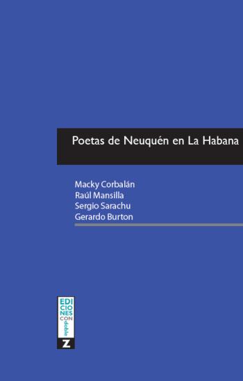 iglesias_23oct_poetas-de-neuquen-en-la-habana