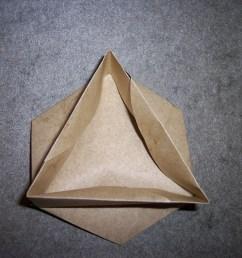 hexangle help1 hexangle help2 hexangle help3 000 4488 jpg [ 1496 x 1122 Pixel ]