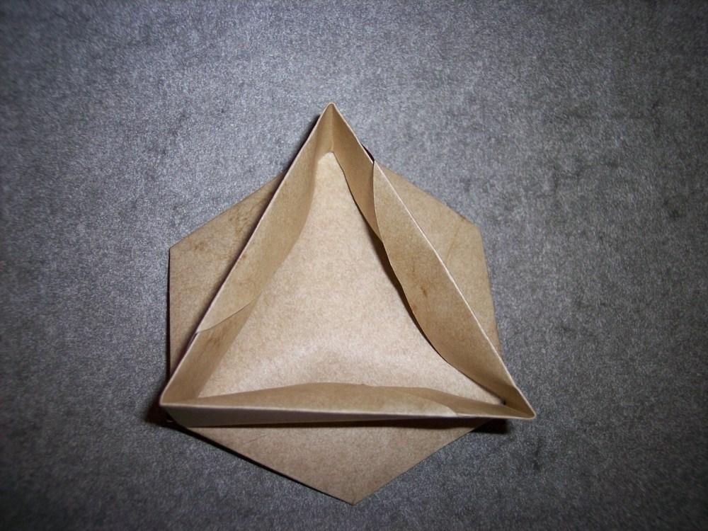 medium resolution of hexangle help1 hexangle help2 hexangle help3 000 4488 jpg