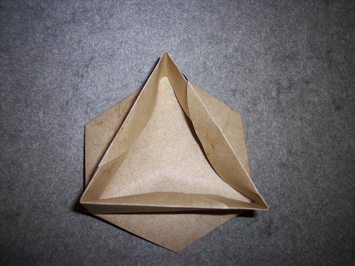 hight resolution of hexangle help1 hexangle help2 hexangle help3 000 4488 jpg