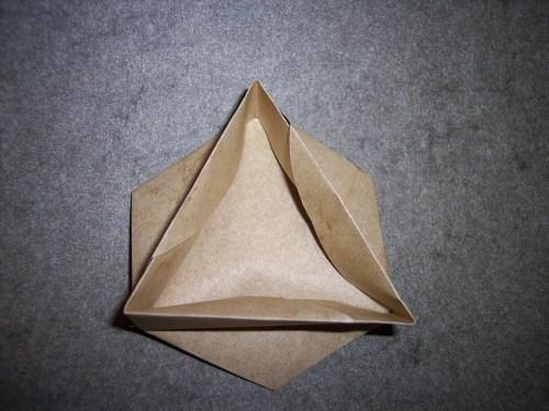 small resolution of hexangle help1 hexangle help2 hexangle help3 000 4488 jpg