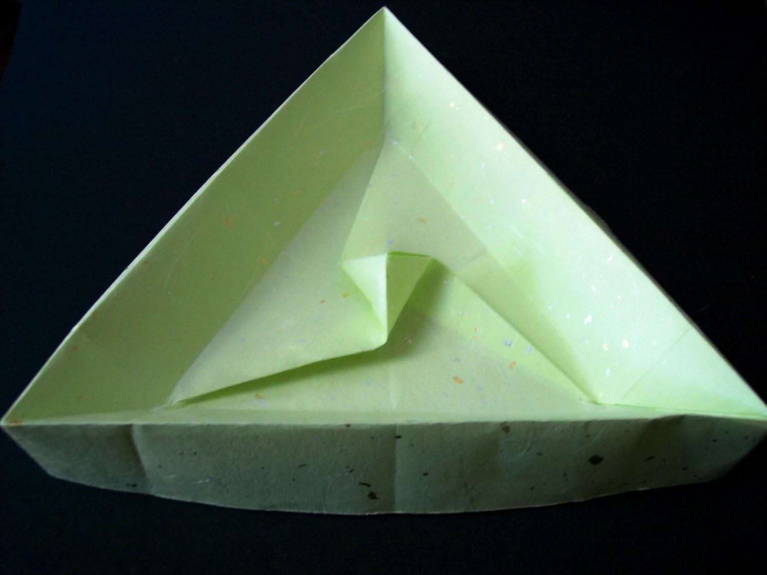 printable pyramid diagram ezgo marathon gas golf cart wiring origami containers « embroidery &