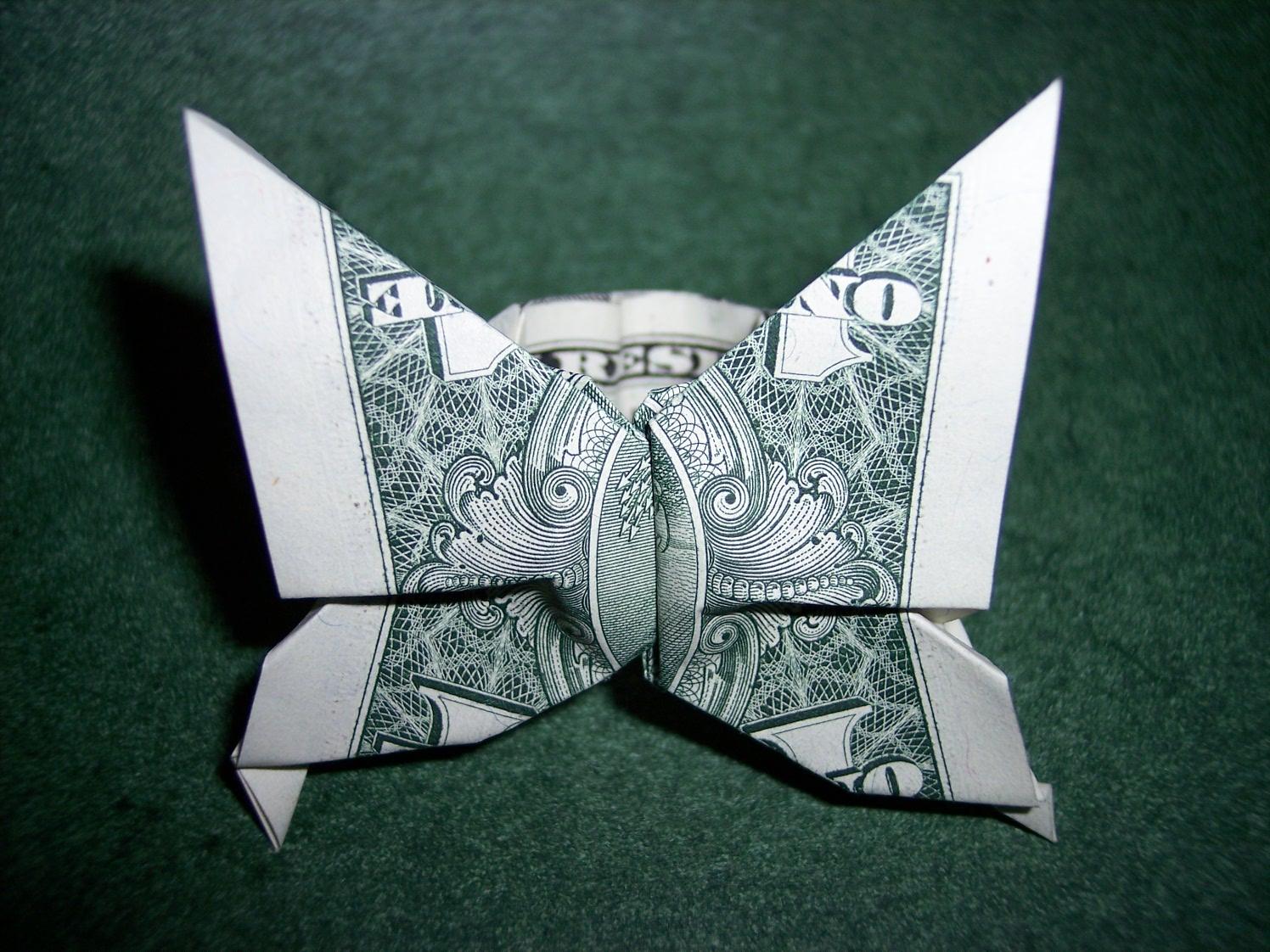 money origami diagram stress strain for mild steel instructions dollar billorigami