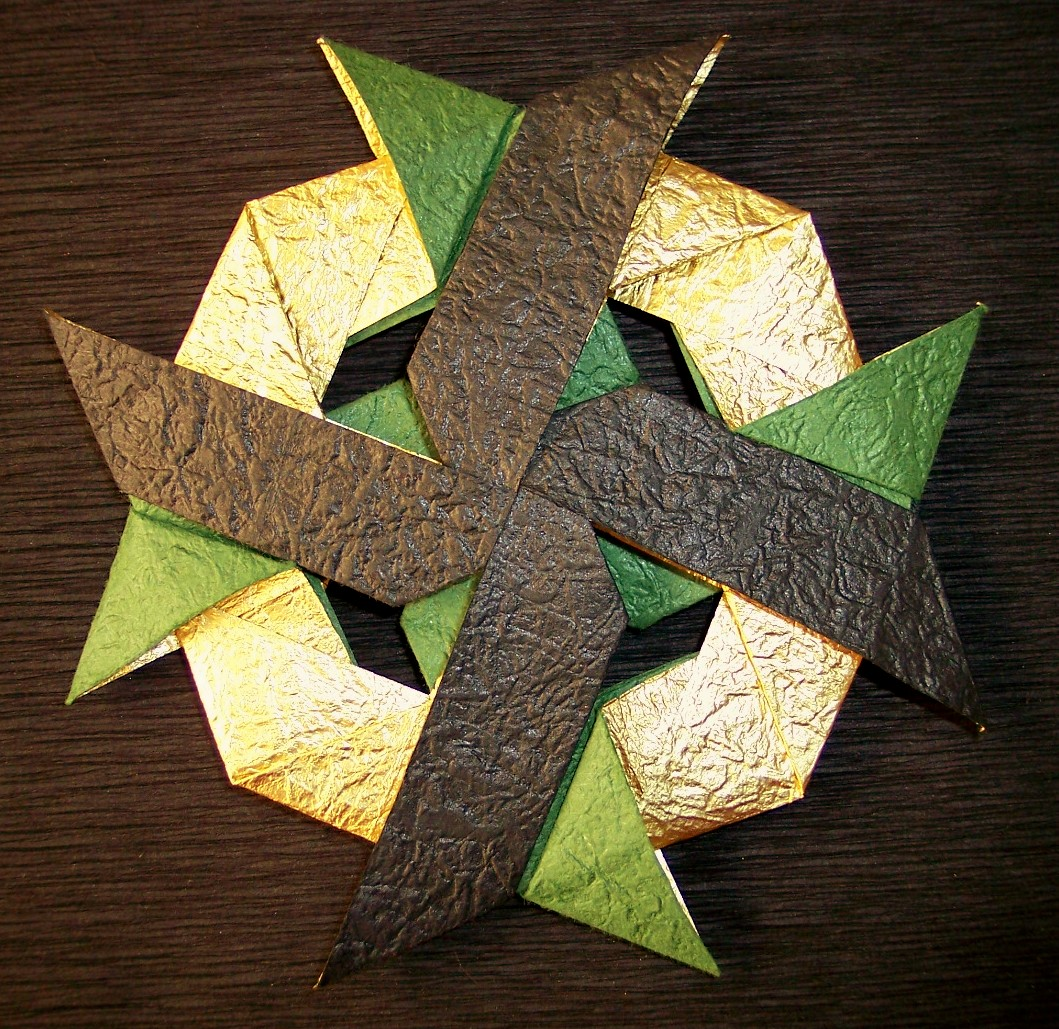 origami diagram motorcycle ez lock wiring pin modular diagrams instructions on pinterest