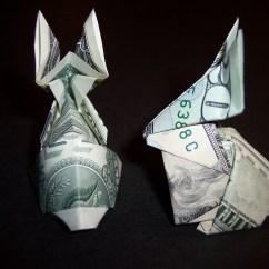 Money Origami Diagram Dynamo To Alternator Conversion Wiring Papercraft Flotsam And Jetsam Page 3