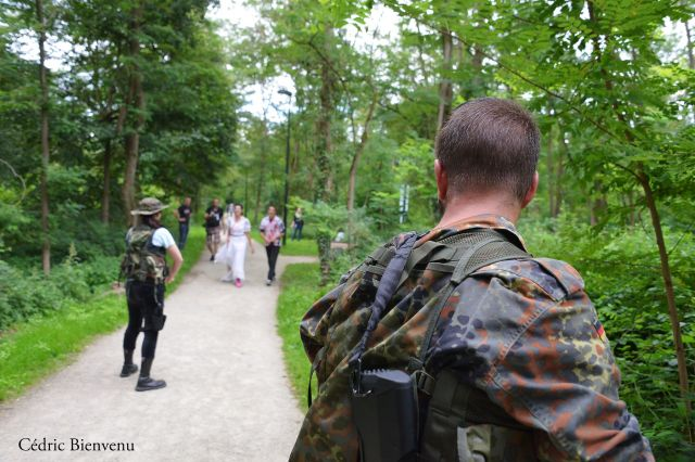 survial day selestat 2014 (17)