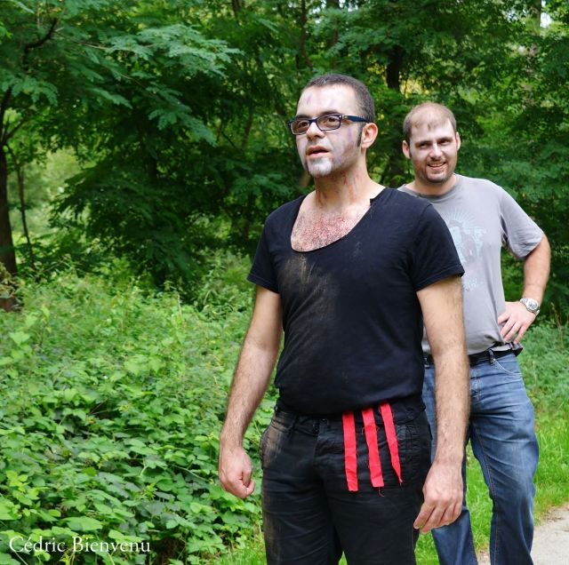 survial day selestat 2014 (19)