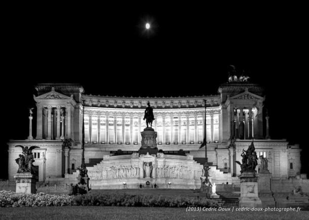 Carnets De Voyages  Rome Récit De Voyage En Photo
