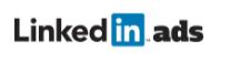 LinkedIn_Ads_Logo