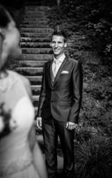 huwelijken-portfolio2-165