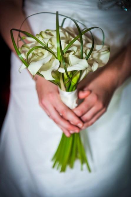 huwelijken-portfolio2-279