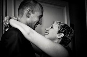 huwelijken-portfolio2-291