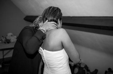 huwelijken-portfolio2-300