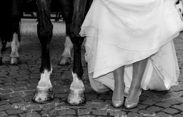 huwelijken-portfolio2-79