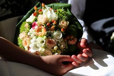 huwelijken1 (110)